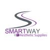 Smartway Aesthetic Supplies