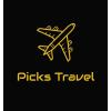 Picks Travel