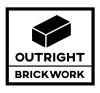 Outright Brickwork