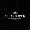 AC Cooper