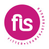 FLS Fitness Ltd.