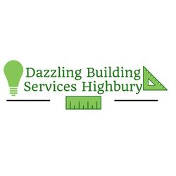 Dazzling Building Services Highbury