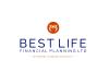 Best Life Financial Planning Ltd