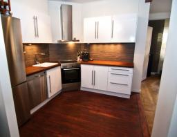 Kitchen Interior Cosstart
