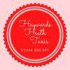 Haywards Heath Taxis