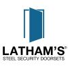 Lathams Security Doorsets Ltd