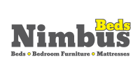 Nimbus Beds