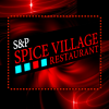 S&P Spice Village Indian & Pakistani Restaurant