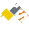 Installation & Refurbishment Solutions Ltd. IRS LTD