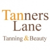 Tanners Lane Tanning & Beauty