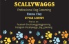 Scallywaggs Dog Grooming