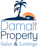 Damatt Property