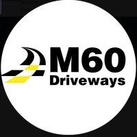 M60 DRIVEWAYS