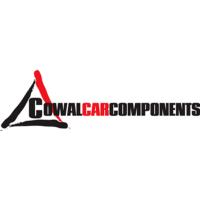 Cowal Car Components