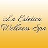 La Estetica Wellness Spa