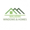 Walkern Windows And Homes