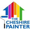 The Cheshire Painter