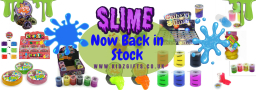 https://kidzgifts.co.uk/product-category/slimes/