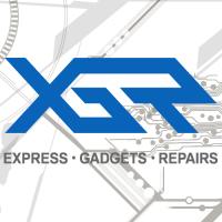XG Mobile Phone Repair
