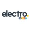 ElectroWeb - Creazione Siti Web