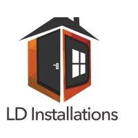 LD Installations