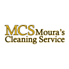 Moura's Cleaning Service, Inc.