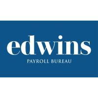Edwins Payroll Bureau Ltd
