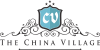 The China Village