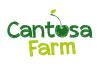 Cantosa Farm