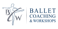 Ballet Coaching & Workshops