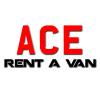 Ace Rent a Van Ltd