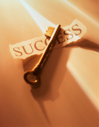 Success at Reading, Berkshire hypnotherapy