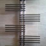 Bathroom Radiators, Radiator Repairs Sale, Cheshire