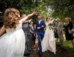 Wedding Photographer 046