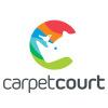 Carpet Court Paraparaumu