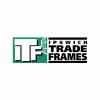 Ipswich Trade Frames