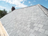Southern way roofing