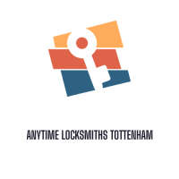 Anytime Locksmiths Tottenham