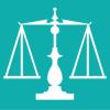 Hatherley Law