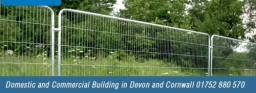 Building Services Plymouth Devon Kpt Construction1 10