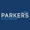 Parkers Vehicle Services