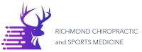 Richmond Chiropractic and Sports Medicine