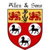 M&S Allen & Sons Ltd