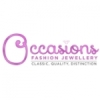 Occasions Fashion Jewellery