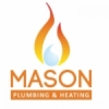 Peter Mason Plumbing & Heating