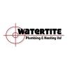 Watertite Plumbing & Heating Ltd