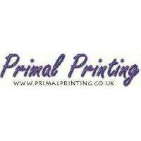 Primal Printing