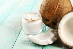 Anti-aging Skin Food