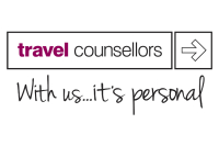 Lee Munn - Travel Counsellors