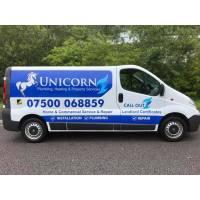 Unicorn Plumbing